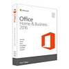 Microsoft® Office Home & Business 2016, suomenkielinen