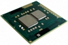 Intel Core i3-330M Mobile Socket G1 tray prosessori (K)